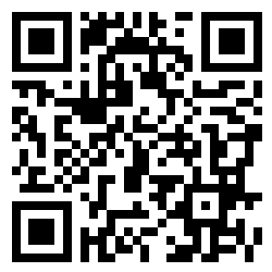 81f692baa433db144b2550620dc7354d_1605843